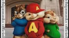 Redfoo - New Thang (Chipmunks Version)