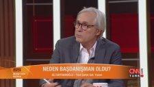 31 Ekim 2014 Cuma / Etyen Mahçupyan - Ali Bayramoğlu