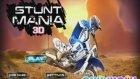 3d Gosteri Manyağı Oyununun Oynanış Videosu