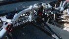 Bisikletten Porsche Yapmak - Test Sürüşü