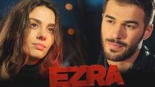 Ezra 1. Bölüm Tanıtım Fragmanı (Yeni Dizi)