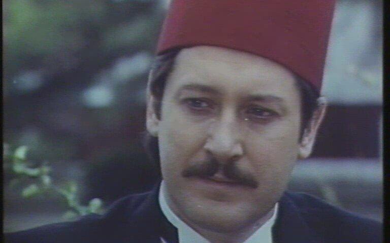 Hafız <b>Yusuf Efendi</b> - hafiz-yusuf-efendi_7886190-42010_854x480