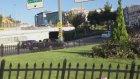 Honda S2000 Street Drifting - Harun Taştan