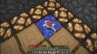 Minecraft Survival Bölüm 15 [s.3] - İksir Yapıyoruz - Başlat Tuşu