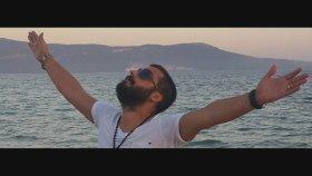 Murat Yaşar - Ay Le Güle
