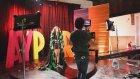 Farah Zeynep Abdullah - Gel Ya Da Git (Kamera Arkası)