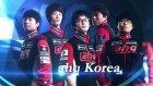 Kore'de Işınlan Kullanmak