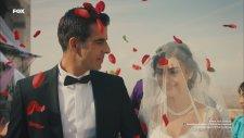 Emanet - Zelal & Fırat Evleniyor