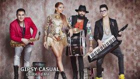 Gipsy Casual - Lema Lema