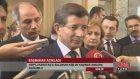 Günlük - Saynur Tezel 4 Kasım 2014 Salı