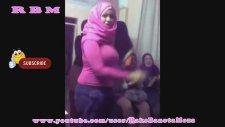 Arap Dansı Süper