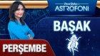 Başak Burcu Günlük Astroloji Yorumu 6 Kasım 2014