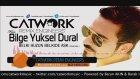 Catwork Ft. Bilge Yüksel Dural - Belki Huzun Belki De Ask (Club Vers)