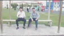 Dj Feryad - Asi Firar