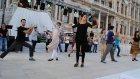 Kafkas Dans Ekibi Çırağan Sarayı Gösterisi