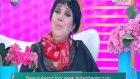 Nur Yerlitaş Şarkı Sözledi