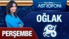 Oğlak Burcu Günlük Astroloji Yorumu 6 Kasım 2014