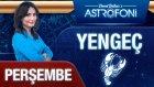 Yengeç Burcu Günlük Astroloji Yorumu 6 Kasım 2014