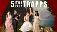 5 Maddede The Von Trapps