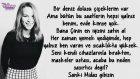 Bridgit Mendler - All I See Is Gold (Türkçe Çeviri)