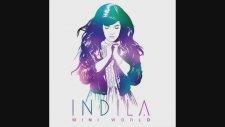 Indila-Mon Fol Amour
