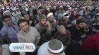 Lalegül Tv - Canlı Yayın Cübbeli Ahmet Hocaefendi'nin Âşûrâ Gecesi Duası Yakarışı