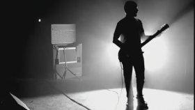 Mary J Blige - U2 - One