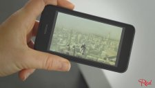 Sınıfının Üstünde Yetenekleriyle Nokia Lumia 530 İncelemesi