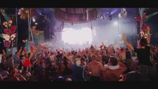 Tomorrowland 2014 | Qult - Q-Dance - Pussy Lounge Aftermovie