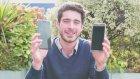 Google Nexus 6 Vs Galaxy Note 4 Karşılaştırma