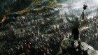 Hobbit: Beş Ordunun Savaşı Yeni Fragman