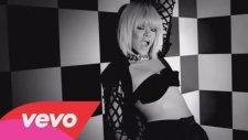 Lady Gaga Ft. Ashley Tisdale - What I Like About You Ft. Rihanna
