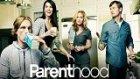 Parenthood 6. Sezon 8. Bölüm Fragmanı