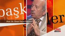 9 Kasım 2014 Pazar Tanıtım / Ömer Faruk Harman - Kürşat Demirci - Turan Kışlakçı