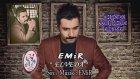 Emir - Elveda