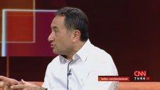 Mesut Yar İle Burada Laf Çok - 6 Kasım 2014 Perşembe