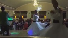 Murat Anlar Canlı Performans (Dini Düğün) Asır Organizasyon