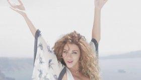 Myriam Fares - Deggou El Toboul