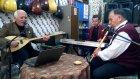 Nihat Turan & Mahmud Aksoy - Gelin Eyledim