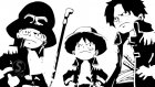 One Piece - See Me Smiling