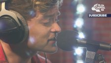 The Vamps - Somebody To You (Capital Live Session)