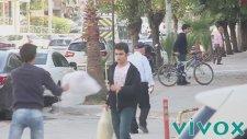 Türkiyede Yastık Savaşı Yapılırsa Tepkiler Ne Olurdu