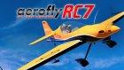 Aerofly Rc 7- Tanıtım