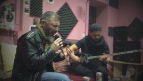 Ali Dilekçi - Hani Benim Gencligim