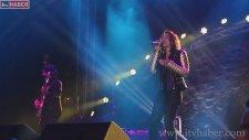 Sıla Ataşehir Konseri - Kafa Nereye Biz Oraya