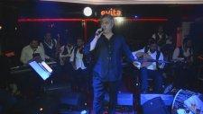 Cengiz Kurtoğlu - Yorgun Yıllarım (Canlı Performans)