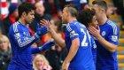 Liverpool 1-2 Chelsea - Maç Özeti (8.11.2014)