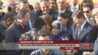 Cnn Türk Ana Haber - 8 Kasım 2014 Cumartesi