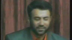 Muhammed Ali - Seyda Delale (Kürtçe İlahi)