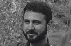 Muzaffer Gürler - Habibe Huda